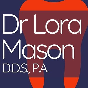 Lora M Mason, D.D.S., P.A.